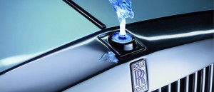 Rolls-Royce-102EX-Phantom-Experimental-Electric-Car-3
